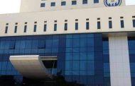 ليبيا..إنتاج مليون برميل يوميا في غضون 4 أسابيع.