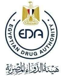 حفاظًا على حياة المصريين.. هيئة الدواء تعلن سحب 5 مستحضرات دوائية من الصيدليات تعرف عليهم