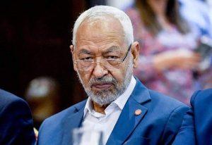 شباب الصحفيين: الخلافات تضرب حركة النهضة التونسية.. وجبهة الغنوشي تسعى لتعديل اللائحة