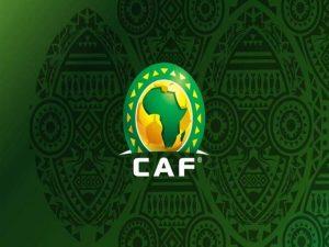 «كاف» يؤجل لقاء الزمالك والرجاء المغربي ونهائي أبطال إفريقيا إلى أجل غير مسمى