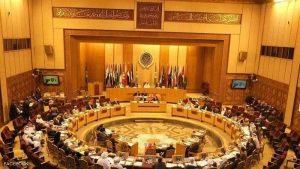 تسوية سياسية شاملة للأزمة في ليبيا تحفظ سيادة الدولة الليبية