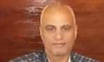 تكريم الدكتور علوى الخولى رئيس جامعة الدلتا التكنولوجية لافضل رساله دكتوراه