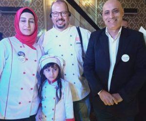 الخارجية تؤكد أن حرية العمل الأهلي مكفولة في مصر
