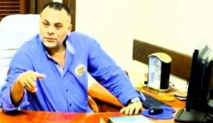 رساله من مواطن مصري إلى السيد الرئيس