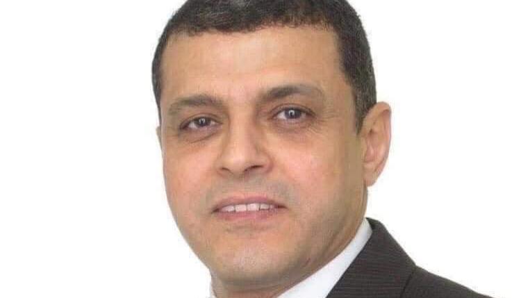2020 مصر بطل أفريقيا بقلم الكاتب: مصطفى كمال