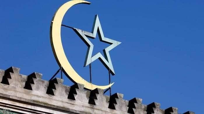 أوروبا باتت تدرك خطورة جماعة الإخوان ورسالة مفتوحة إلى الرئيس الفرنسي