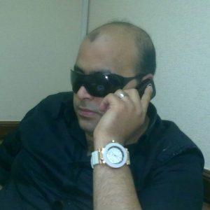 قرأت لك نقابة الصحفيين: مقاطعة أخبار محمد رمضان ومنع نشر اسمه أو صورته