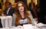 ميار جازولى: المرأة العربية تحتاج الى دعم ثقافى ومجتمعى لإستمرار مسيرتها