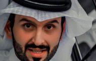 رجل الاعمال بدبى رعد العثمان يقيم مشروعات فى اربيل دعما للاقتصاد العراقى