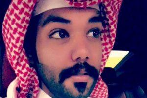 عدنان الناصرى : فخور باختيارى من المؤثرين فى قضايا الأسرة على مواقع التواصل الاجتماعى بالخليج