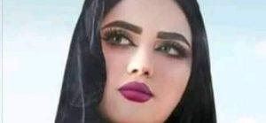 * * بناديك تعالى ** بقلم الشاعرة: زينب شبل