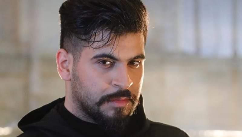 فيديو كليب جديد للنجم العراقي محمود الغياث