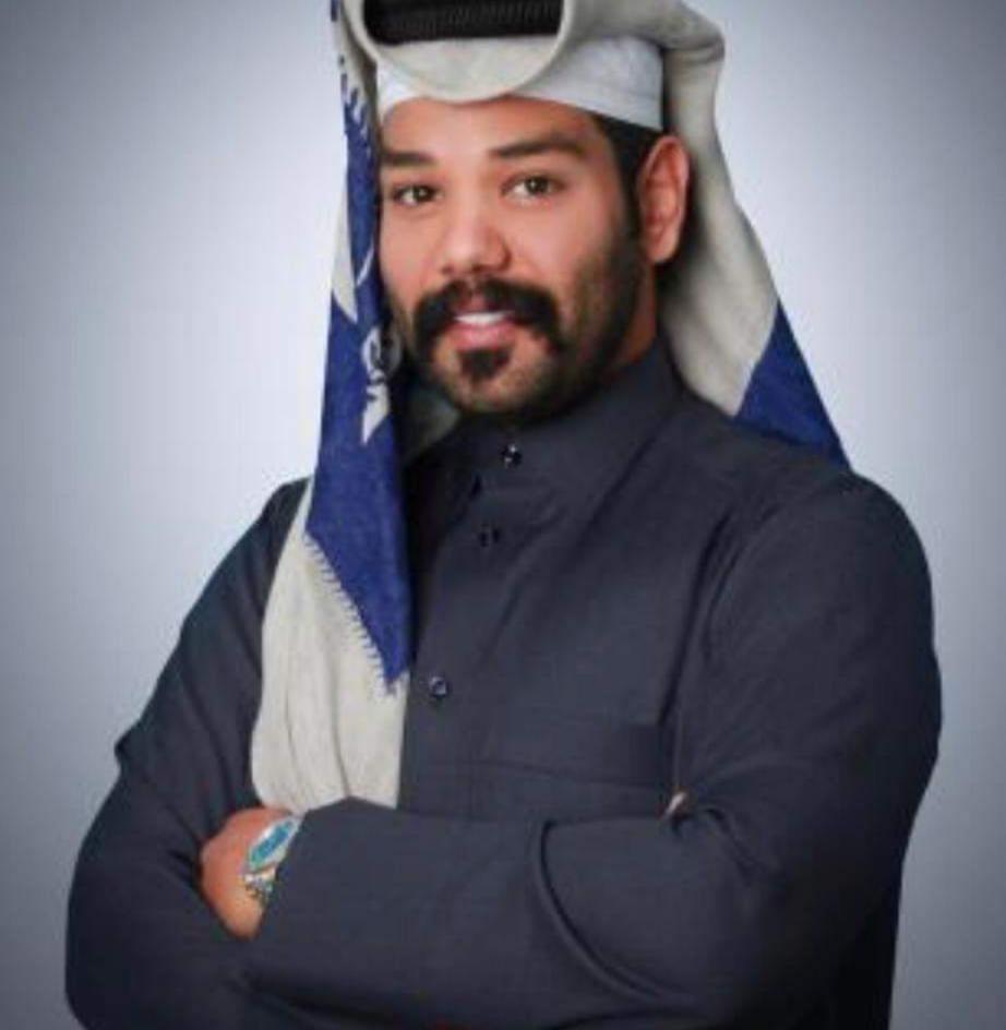 عدنان وطبان الناصرى:تكريمى من شبكة إعلام المرأة العربية يحملنى مسئولية كبيرة