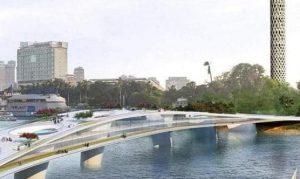 المعماريين المصريين تربطهم روح العمل الجماعي ويجمعهم الانتماء للمكان والبيئة