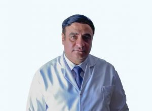ياسر عبد الرحيم: هناك فروق جوهرية بين تكميم المعدة وتحويل المسار