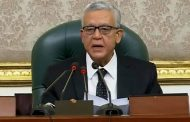 السيرة الذاتية للمستشار حنفي جبالي رئيس البرلمان المصري