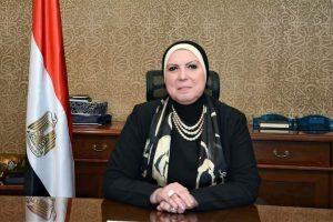 وزير المالية: رقمنة الدولة أكبر ضمانة لتحسين الخدمات الحكومية للمواطنين