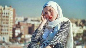 قضية فتيات تيك توك أثارت الجدل في مصر
