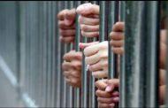 النيابة تحيل مالك موقع للزواج العرفي والسري إلى المحاكمة الجنائية العاجلة