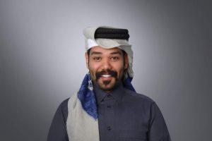 عدنان وطبان الناصرى يوجه الشكر لوسائل الإعلام العربية لاهتمامها بمبادراته