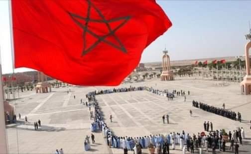 المغرب يطلب من الاتحاد الأوروبي التوقف عن الحياد السلبي إزاء الصحراء