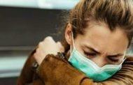 دراسة بريطانية تكشف وفاة شخص بين كل 8 متعافين من كورونا