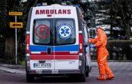 دراسة خطيرة: المتعافون من كورونا عادوا إلى المستشفيات وسجلوا وفيات