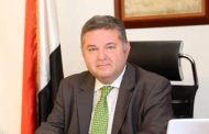 وزير قطاع الأعمال: خفض أسعار الكهرباء 30 قرشا يرفع القدرة التنافسية لـ«مصر للألمونيوم»