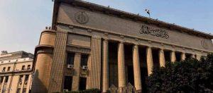 مصر.. خبراء يتوقعون أن والد الرضيعة قد ينال المؤبد فى جريمة تجريد رضيعة من ملابسها