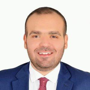 كريم السادات لوزير الشباب والرياضة :مراكز الشباب بتلا والشهداء