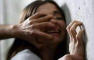 موظف كبير اغتصبها وعرض عليها 7 مليون جنيه للتنازل
