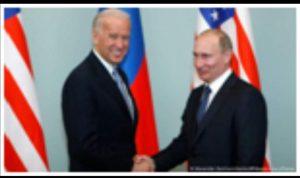 خطاب بوتين السنوى رسالة للغرب.وتوعدات تضمينات وتوضيحات جزء سياسى وأخر إقتصادى