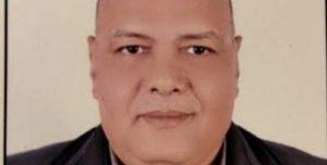 عارف: شعبة الرخام والجرانيت تناقش سبل المشاركة مبادرة