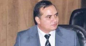 رئيس جامعة سوهاج: توصلنا إلى كمامة تقتل كورونا