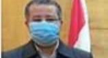 رفع حالة الطوارىء القصوى بمستشفيات جامعة بنها استعدادا للامتحانات
