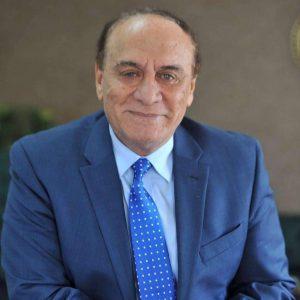قرأت لك موافقة الولايات المتحدة على الصفقة العسكرية الجديدة لمصر ... المغزى والمفهوم