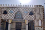 مصر تعمر بيوت الله افتتاح 23 مسجدا جديدا فى 5 محافظات اليوم