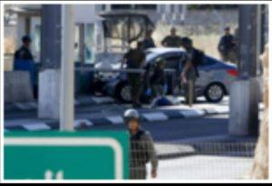 أحمد عريقات: أدلة جديدة تدحض الرواية الإسرائيلية عن مقتله.