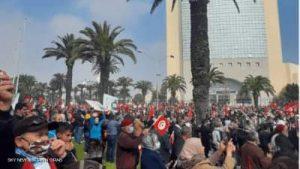مناقشة قضية الإبادة الأرمينية صوت برلمان هولندا بأغلبية ساحقة
