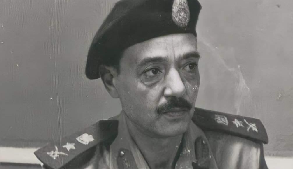 لماذا اختارت القوات المسلحة المصرية يوم ٦ اكتوبر عام ١٩٧٣ لبدء حرب التحرير والكرامة....