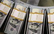 مليارات الدولارات اختفت من البنك المركزي التركي.ومزاعم أردوغان