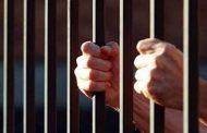 تجديد حبس مستريح القناطر الخيرية وزوجته لاتهامهما بالنصب على المواطنين