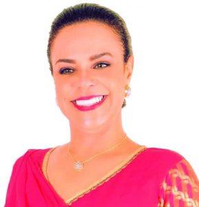 لن نموت من العطش ولن نموت في إثيوبيا *هذا إن بقيت إثيوبيا لعام قادم...... .... بقلم الناشط الحقوقي / محمد ممدوح.