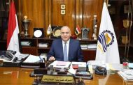 محافظ قنا ينعي ضحايا حادث تصادم أتوبيس وسيارة نقل بالطريق الصحراوي بأسيوط