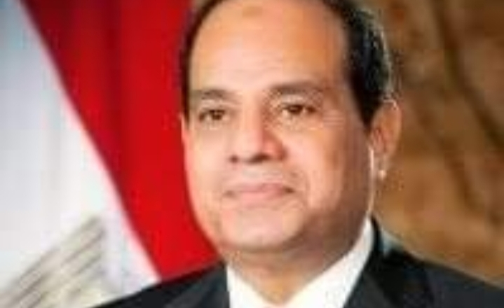 كلنا مصر والوطن العربى الكبير