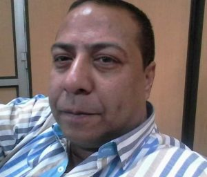 افتتاح اكاديميات نادي حابي الرياضي بمحافظة السويس