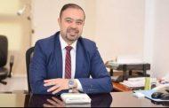 أحمد عاصم: المناظير النسائية تساعد النساء على الحمل بشكل أسرع