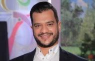 محمد الفولى يوضح مميزات حقن الدهون للبشرة وتنسيق القوام