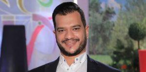أستاذ بجامعة عين شمس يطلق مبادرة
