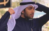 الكاتب حسين الفليكاوى :سوف أنفذ مبادرة خيرية فى رمضان